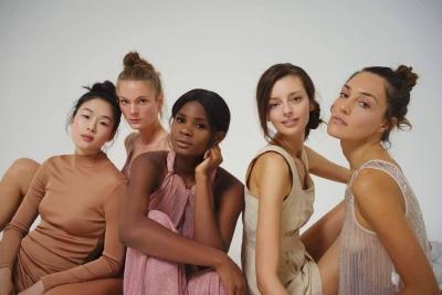 B6 Kosmetik Facebook Fanpage