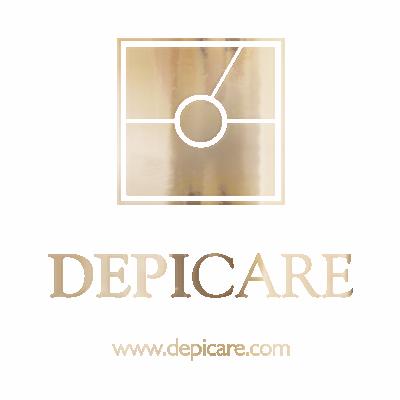 DepiCare