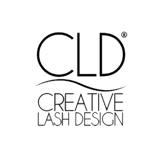 CLD Creative Lash Design
