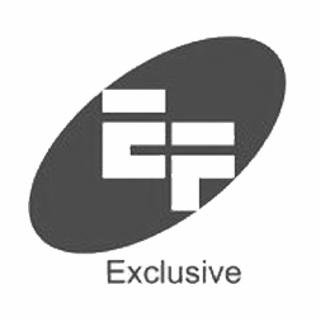 EFexcl