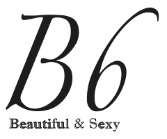 B6 Kosmetik